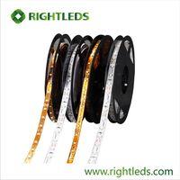 60leds/meter Flexble SMD3528 led strip