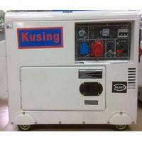 KS5000CL-3(silence)