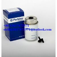 Perkins 1104C-E44T Engine Parts/ Perkins 1100 Series Diesel Engine Parts