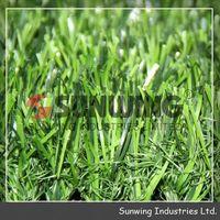 sport leisure green garden synthetic grass golf putting green grass thumbnail image