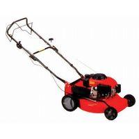 Lawn Mower(SW-LM160F)