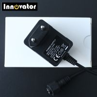 12V 2A Adapter Wholesaler OEM 24W Wall Mount Power Adapter Factory with CCC/Ce/TUV/GS/UL/cUL thumbnail image