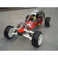 Latest updated Baja 5b 30.5cc buggy with Competitive  Price thumbnail image