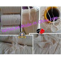 2014 The Newest 100% Cotton Yarn / Yarn thumbnail image