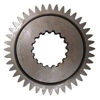 AGMA 10 precision class spur gear high quality supplier