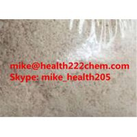 Sell 5F-ADB  /skype:mike_health205