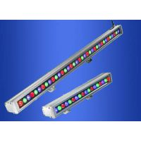 RGB led wall washer lights thumbnail image