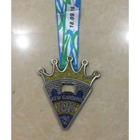 Medals thumbnail image