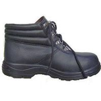 Industrial safety shoes thumbnail image
