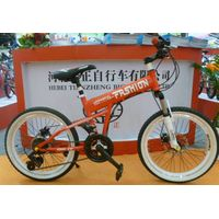 2015 manufacture made in china mountain bike