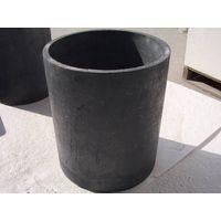 2010 Silicon Carbide Crucibles (ISO9001:2000) (HOT) thumbnail image