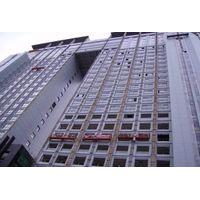 Building Facade Lift Cradle thumbnail image