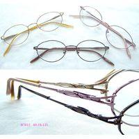 optical frames model B7012