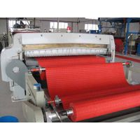 PVC floor production line thumbnail image