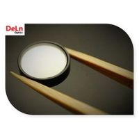 Optical Filters-optical filter-delnoptic.com thumbnail image