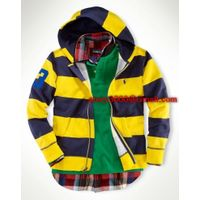 hoody hoodies Watch Belts Tie Mobile phone Hair Straightener Decorations earphone headphone Hair Str thumbnail image