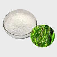 White Willow Bark Extract Powder-2.5%, 15%, 25%, 50% Salicin