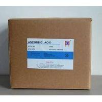 Ascorbic acid pharmaceutical grade thumbnail image