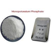 Monopotassium Phosphate thumbnail image