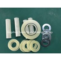 Flange Isolating Gasket Kits