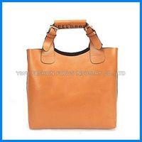 2012 Hot sale fashion branded bag (FH1206253)