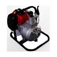 Water pump  HYWP-1