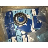 Supply motor generator bearing 348-2RS specifications 153819 shandong xinran bearing SDXR. thumbnail image