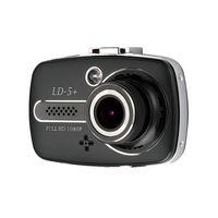 Car Dashboard Camera with GPS LD-5+ thumbnail image