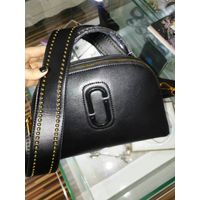 High quality leather effect mk bags mk woman bags fashion pu leather lady handbag
