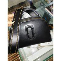 High quality leather effect mk bags mk woman bags fashion pu leather lady handbag thumbnail image