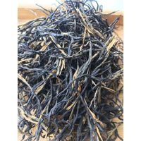 manufacturer supply hot sale health black tea