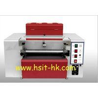 24inch Desktop UV coating Machine