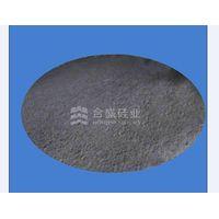 Fine Silicon Metal Powder