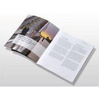 Company Brochure Printing,Brochures Printing China,Printing China