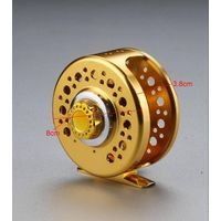 FLY reel FLY