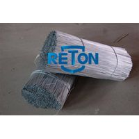 Galvanized Cut Wire with High Quality