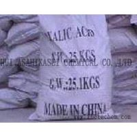 Oxalic Acid thumbnail image
