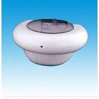 soap dispenser YM-ZYQ883