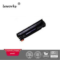 Comaptible toner cartridge hp 88a