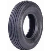 Light Truck Bias Tyre 9.00-16 Desert Tire