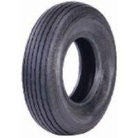 Light Truck Bias Tyre 9.00-16 Desert Tire