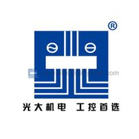 reliable Outdoor Prefabricated Substation