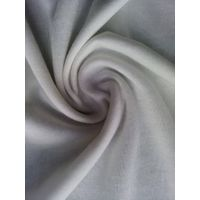 100%Knitting Tencel fabric