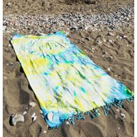 Turkish Beach Towels thumbnail image