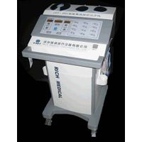 CFT-400 Wison-wave Complex Therapy Meter