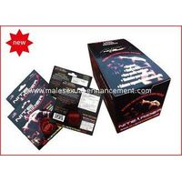 No Side Effect, Nite Rider Male Enhancement Supplement, Maximum Sexual Enhancer For Men thumbnail image