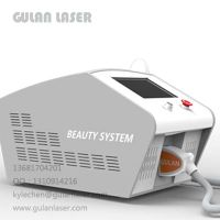 IPL beauty equipment for hair removal and wrinkle removal thumbnail image