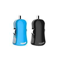 Mini USB Car Charger BW-C062