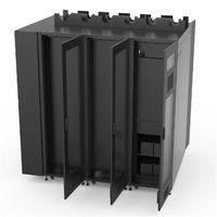 Micro-module cabinet IT room Data Center manufacturer modular data center manufacturers thumbnail image