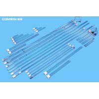 UV Lamps thumbnail image